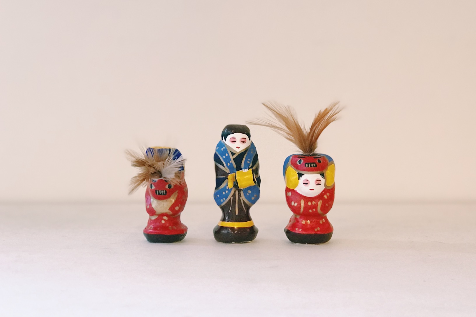 http://www.schule.jp/hibinokoto/76A0CDDA-208D-40A9-AEEA-B6085A7AE883.JPG