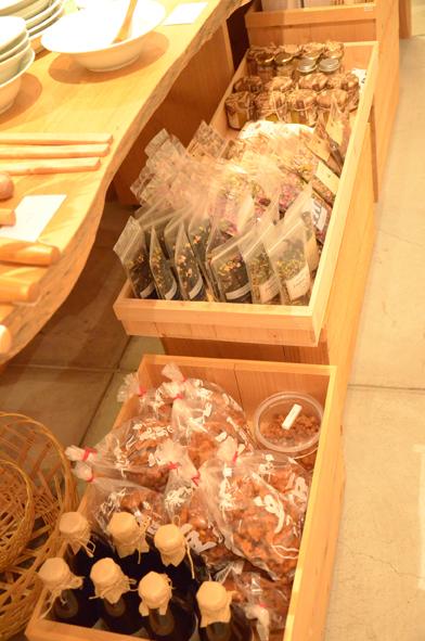 http://www.schule.jp/hibinokoto/DSC_4419.JPG
