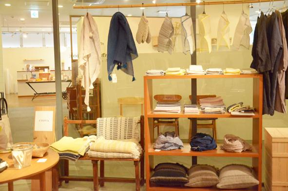 http://www.schule.jp/hibinokoto/DSC_4421.JPG