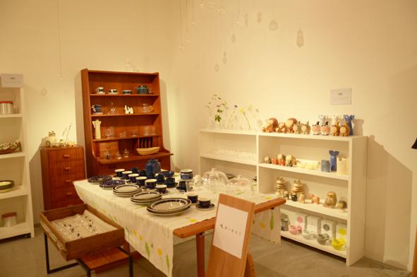 http://www.schule.jp/hibinokoto/DSC_4423.JPG