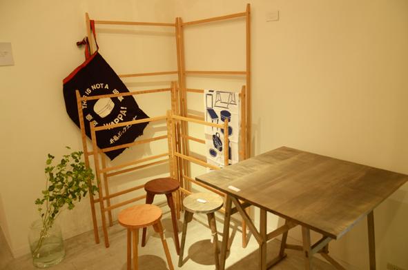 http://www.schule.jp/hibinokoto/DSC_4449.JPG
