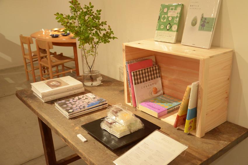 http://www.schule.jp/hibinokoto/DSC_4881.JPG