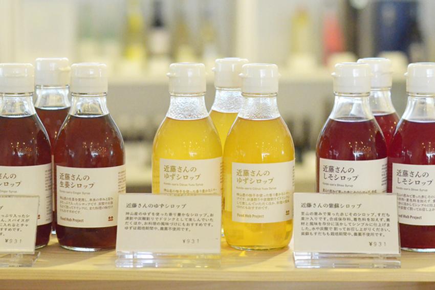 http://www.schule.jp/hibinokoto/DSC_5193.JPG