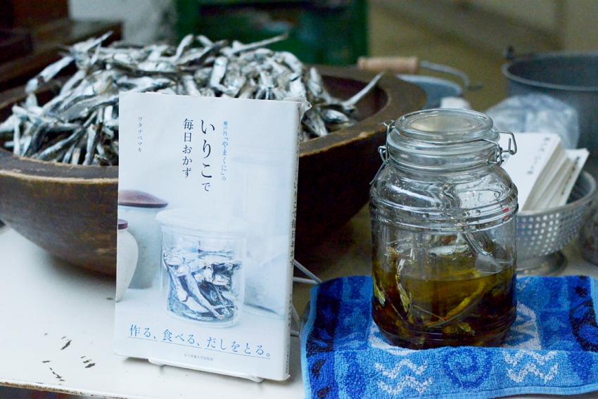 http://www.schule.jp/hibinokoto/DSC_5729.JPG