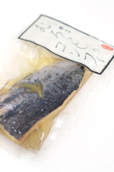 https://www.schule.jp/hibinokoto/DSC_6278.jpg