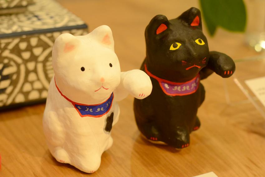 http://www.schule.jp/hibinokoto/DSC_7945.JPG