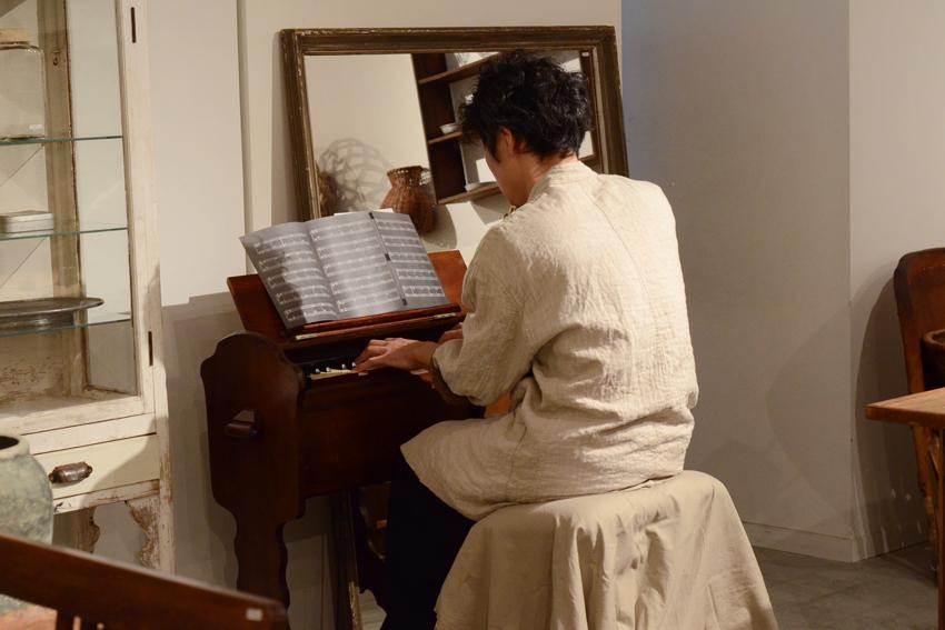 https://www.schule.jp/hibinokoto/DSC_8313.JPG