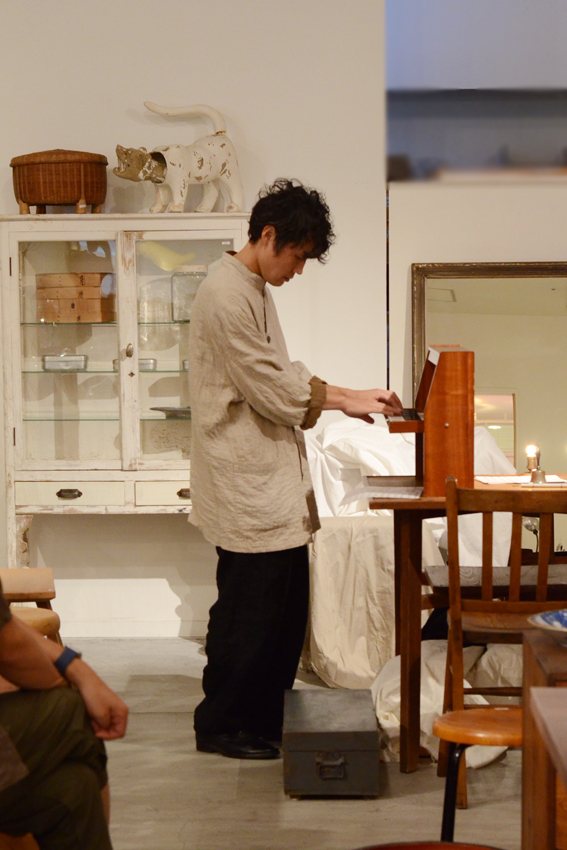 https://www.schule.jp/hibinokoto/DSC_8318.JPG