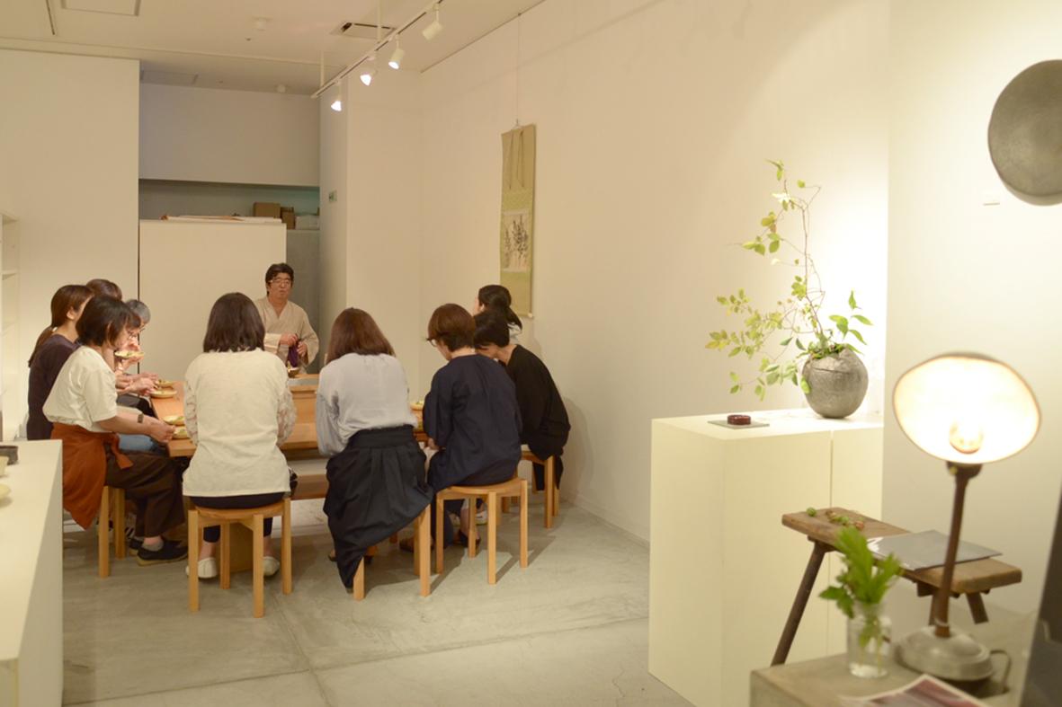 http://www.schule.jp/hibinokoto/DSC_8556.jpg