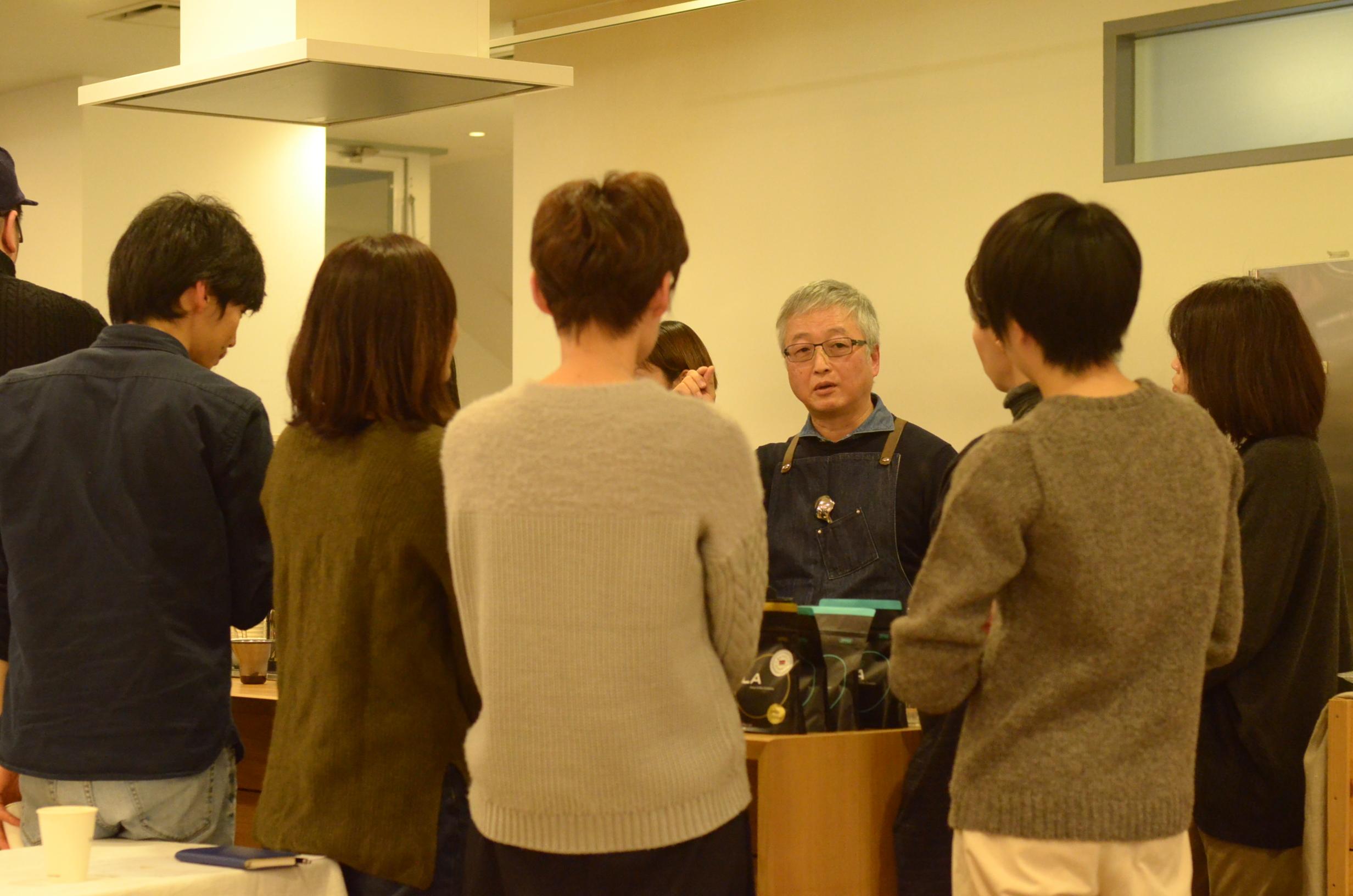 https://www.schule.jp/hibinokoto/DSC_9158.JPG