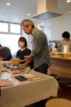 http://www.schule.jp/hibinokoto/DSC_9277-thumb-240x362-8649.jpg