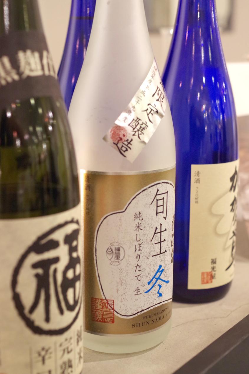 http://www.schule.jp/hibinokoto/IMGP2475%E3%81%AE%E3%82%B3%E3%83%92%E3%82%9A%E3%83%BC.jpg