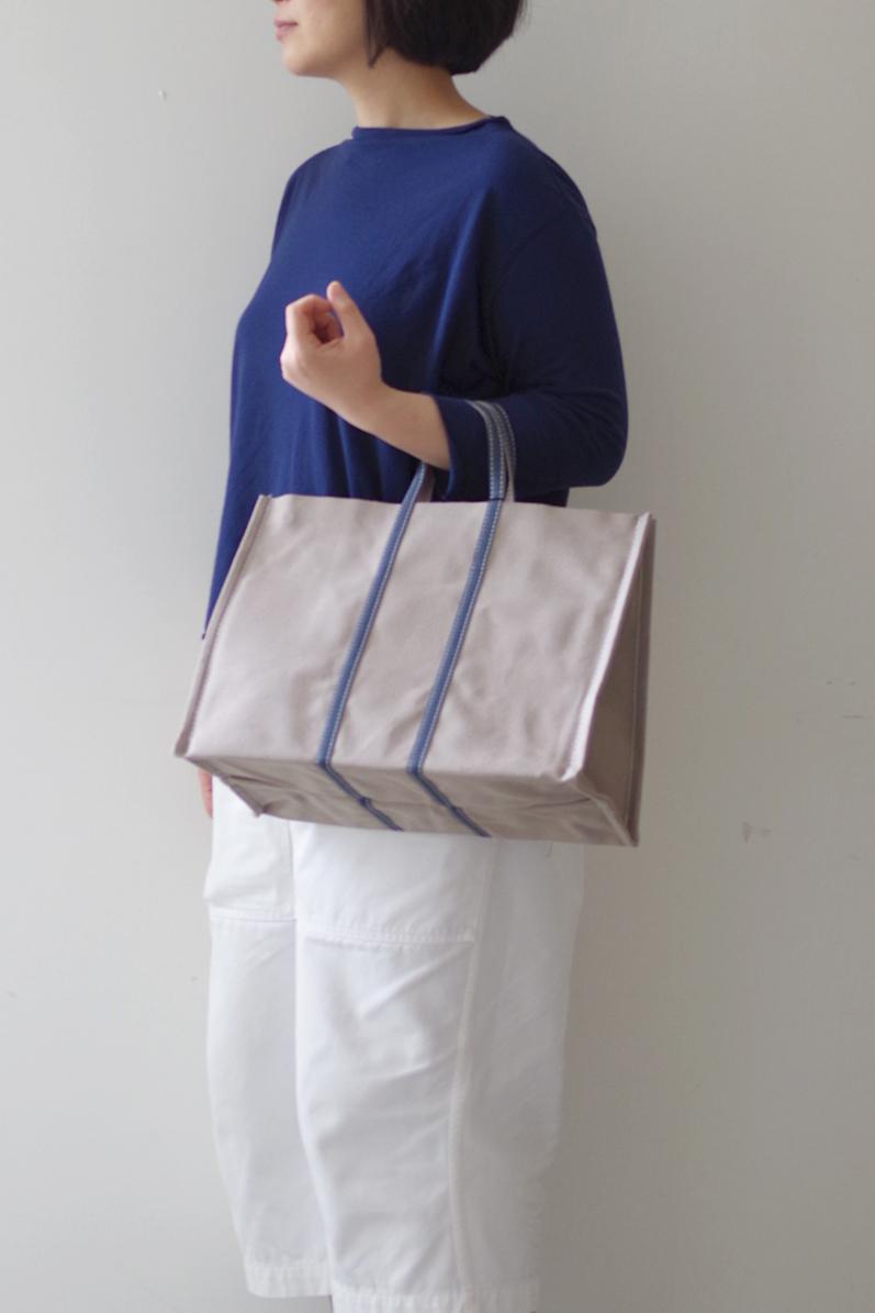 http://www.schule.jp/hibinokoto/IMGP3543.jpg