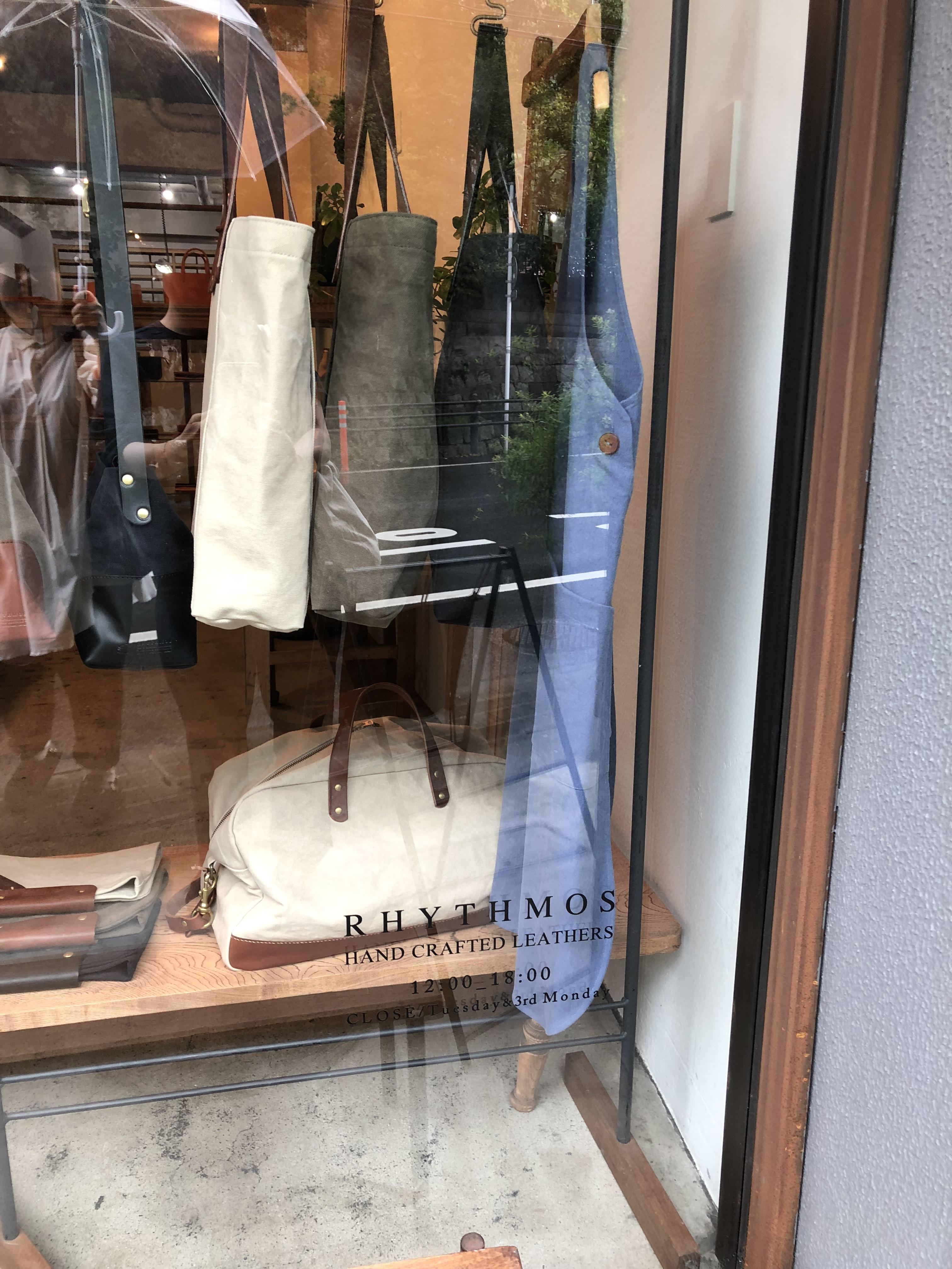 https://www.schule.jp/hibinokoto/IMG_0679.JPG
