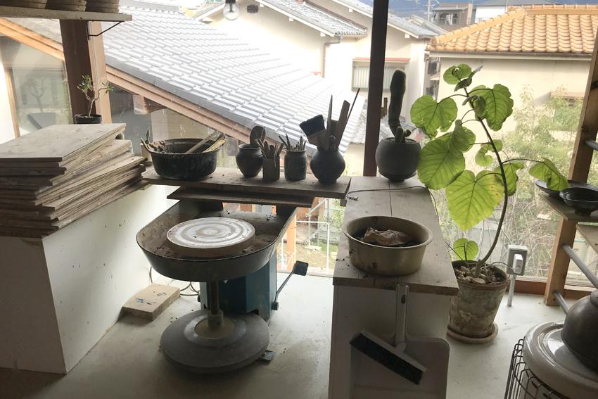 https://www.schule.jp/hibinokoto/IMG_1815.jpg