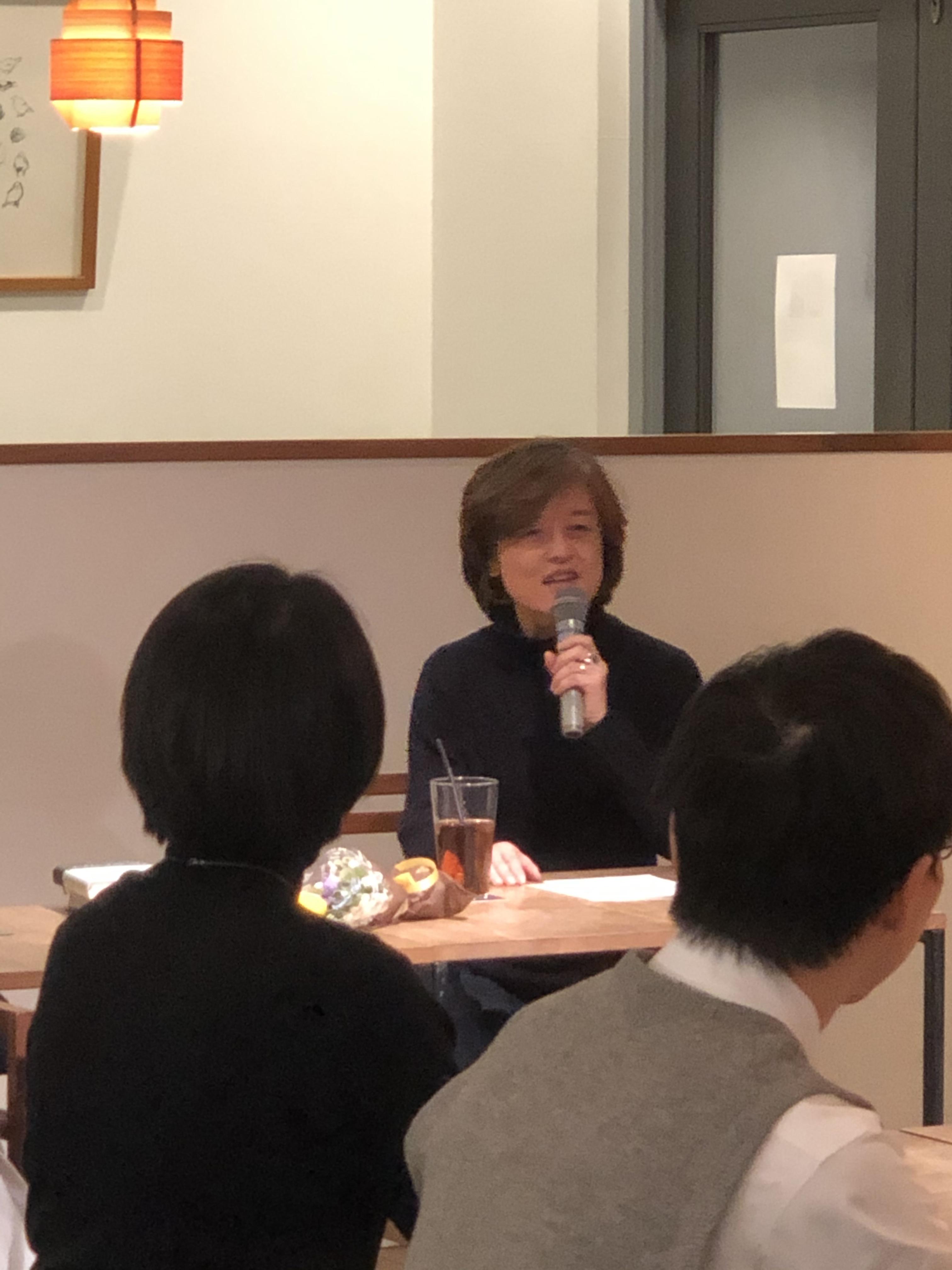 https://www.schule.jp/hibinokoto/IMG_1899.jpg