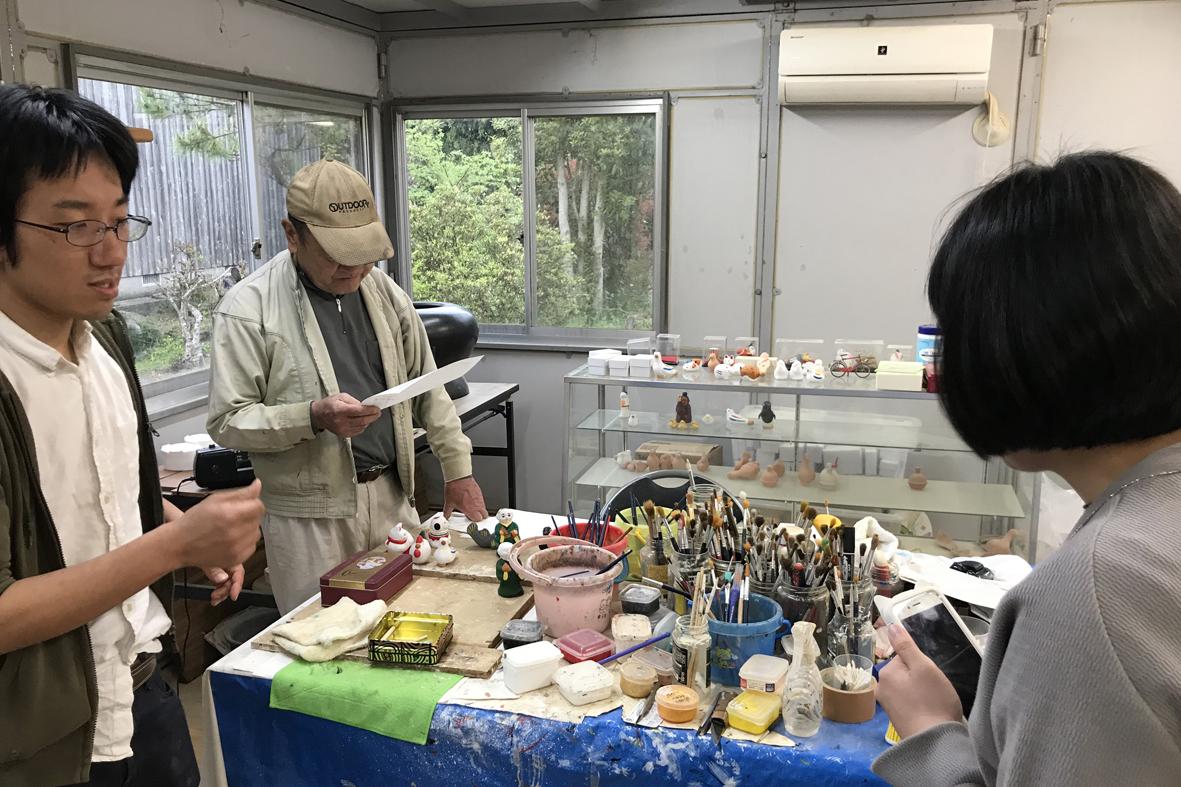 https://www.schule.jp/hibinokoto/IMG_7132.jpg