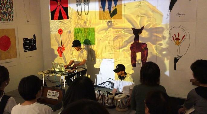 http://www.schule.jp/hibinokoto/IMG_9566.JPG