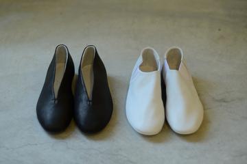 靴2足-72.jpg
