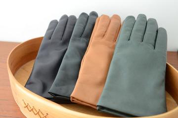 手袋4.jpg