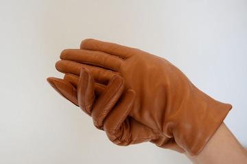 手袋6.jpg