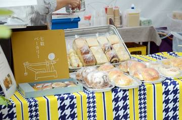 shichikoku.jpgのサムネール画像