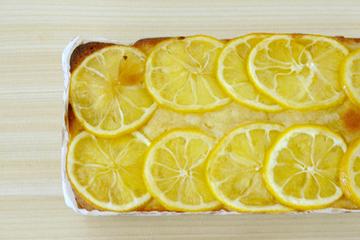レモンフェア5.jpg