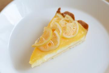 レモンフェア9.jpg