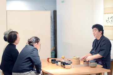 うるし茶会1.jpg