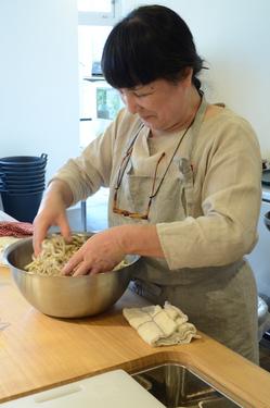 料理教室3.jpg