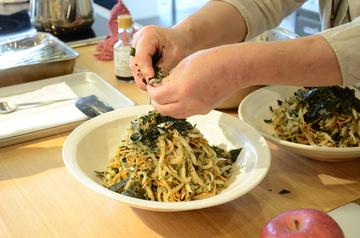 料理教室4.jpg