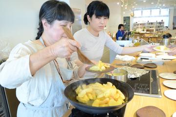 料理教室7.jpg