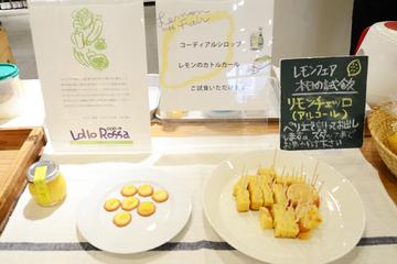 レモンフェア2/14-1.jpg