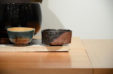シューレ茶会芒種06052016_03.jpg
