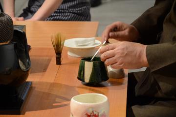 シューレ茶会芒種06052016_04.jpg
