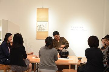 シューレ茶会芒種06052016_05.jpg