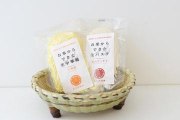 麺フェア16_00.jpg