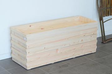 木の箱0202-1.jpg