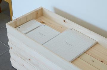 木の箱0202-3.jpg