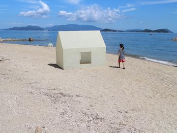 setouchi_01-thumb-360x270-12117.jpeg