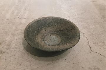 uenotsuyoshitouten090501.JPG
