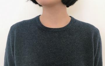 shiratanokashimiya5.JPG