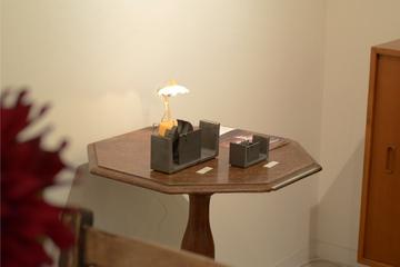 硝子と彫金。金沢の3人展2.JPG