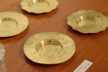 硝子と彫金。金沢の3人展4.JPG