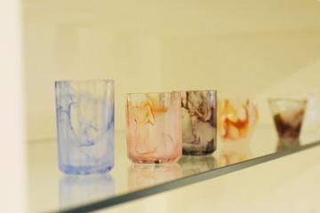 硝子と彫金。金沢の3人展6.JPG