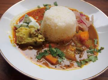 img_curry.jpg