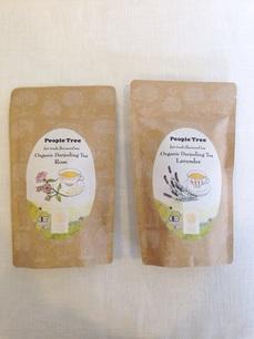 ピープルツリー紅茶.jpg