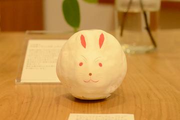 yamagatahariko4.JPG