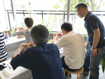 yudoufu_03.jpg