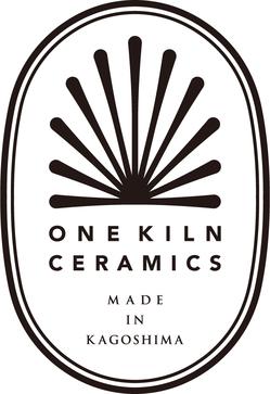 onekiln logo_65_100 .jpg